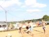 kermesse-de-juillet-2013-dimanche-beach-soccer-35