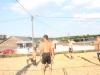 kermesse-de-juillet-2013-dimanche-beach-soccer-36
