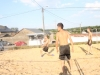 kermesse-de-juillet-2013-dimanche-beach-soccer-38