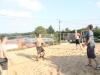 kermesse-de-juillet-2013-dimanche-beach-soccer-39