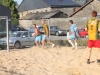kermesse-de-juillet-2013-dimanche-beach-soccer-4
