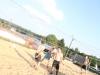 kermesse-de-juillet-2013-dimanche-beach-soccer-40