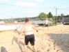 kermesse-de-juillet-2013-dimanche-beach-soccer-41
