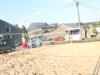 kermesse-de-juillet-2013-dimanche-beach-soccer-42