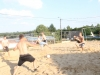 kermesse-de-juillet-2013-dimanche-beach-soccer-44