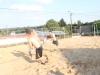 kermesse-de-juillet-2013-dimanche-beach-soccer-46
