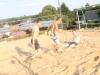 kermesse-de-juillet-2013-dimanche-beach-soccer-47