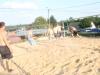 kermesse-de-juillet-2013-dimanche-beach-soccer-49