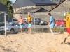 kermesse-de-juillet-2013-dimanche-beach-soccer-5