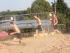 kermesse-de-juillet-2013-dimanche-beach-soccer-50