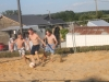 kermesse-de-juillet-2013-dimanche-beach-soccer-52