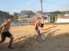 kermesse-de-juillet-2013-dimanche-beach-soccer-53