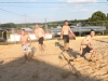 kermesse-de-juillet-2013-dimanche-beach-soccer-54