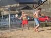 kermesse-de-juillet-2013-dimanche-beach-soccer-57