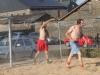 kermesse-de-juillet-2013-dimanche-beach-soccer-58