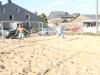 kermesse-de-juillet-2013-dimanche-beach-soccer-6