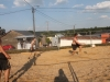 kermesse-de-juillet-2013-dimanche-beach-soccer-62