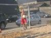 kermesse-de-juillet-2013-dimanche-beach-soccer-63