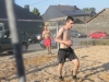 kermesse-de-juillet-2013-dimanche-beach-soccer-66