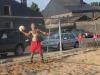 kermesse-de-juillet-2013-dimanche-beach-soccer-68