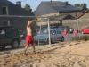 kermesse-de-juillet-2013-dimanche-beach-soccer-69