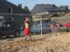 kermesse-de-juillet-2013-dimanche-beach-soccer-70