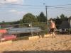kermesse-de-juillet-2013-dimanche-beach-soccer-72