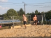 kermesse-de-juillet-2013-dimanche-beach-soccer-73
