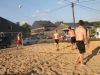 kermesse-de-juillet-2013-dimanche-beach-soccer-76