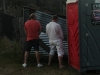 kermesse-de-juillet-2013-dimanche-beach-soccer-79
