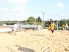 kermesse-de-juillet-2013-dimanche-beach-soccer-8