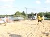 kermesse-de-juillet-2013-dimanche-beach-soccer-9