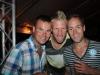 kermesse-de-juillet-2013-dimanche-soiree-boursiere-015