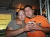 kermesse-de-juillet-2013-dimanche-soiree-boursiere-018
