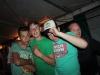 kermesse-de-juillet-2013-dimanche-soiree-boursiere-025