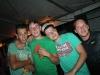 kermesse-de-juillet-2013-dimanche-soiree-boursiere-027