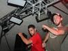 kermesse-de-juillet-2013-dimanche-soiree-boursiere-036