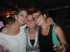 kermesse-de-juillet-2013-dimanche-soiree-boursiere-051