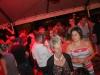 kermesse-de-juillet-2013-dimanche-soiree-boursiere-053