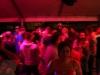 kermesse-de-juillet-2013-dimanche-soiree-boursiere-057