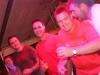 kermesse-de-juillet-2013-dimanche-soiree-boursiere-059