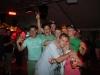 kermesse-de-juillet-2013-dimanche-soiree-boursiere-063