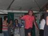 kermesse-de-juillet-2013-dimanche-soiree-boursiere-070