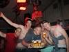 kermesse-de-juillet-2013-dimanche-soiree-boursiere-079