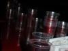 kermesse-de-juillet-2013-dimanche-soiree-boursiere-084