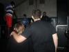 kermesse-de-juillet-2013-dimanche-soiree-boursiere-086