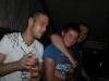 kermesse-de-juillet-2013-dimanche-soiree-boursiere-090