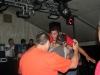 kermesse-de-juillet-2013-dimanche-soiree-boursiere-091