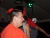 kermesse-de-juillet-2013-dimanche-soiree-boursiere-093