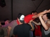 kermesse-de-juillet-2013-dimanche-soiree-boursiere-096